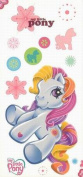 My Little Pony Room Buddy