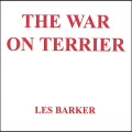 The War on Terrier *