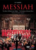 Handel's Messiah [Region 2]