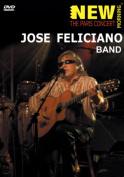 Jose Feliciano: Paris Concert [Region 2]