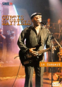 Curtis Mayfield: In Concert [Region 2]