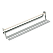 """Steel Blade Roll Cutter for Up to 9"""" Diameter Roll, Widths to 36"""""""