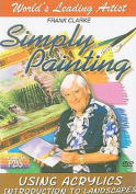 Simply Painting Series [Region 1]