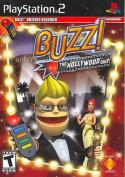 Buzz Hollywood Quiz