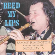 Reed My Lips