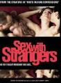 Sex With Strangers [Region 1]