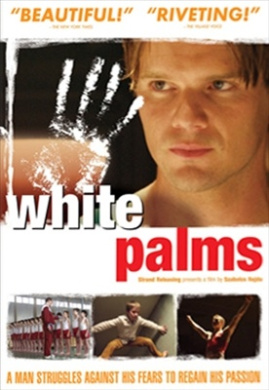 White Palms - Young Student & Coach [Region 1]