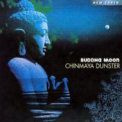 Buddha Moon *