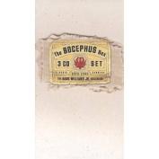 BOCEPHUS BOX:CLASSIC COUNTRY 1979-99