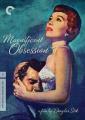 Magnificent Obsession [Region 1]