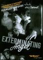 The Exterminating Angel [Region 1]