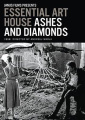 Ashes and Diamonds [Region 1]