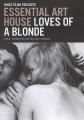 Loves of a Blonde [Region 1]