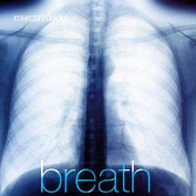 Breath *