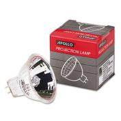 Bulb for Apolloeclipse/Concept/3M/Elmo/Buhl/Da-lite and Dukane Products, 82V