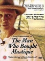 The Man Who Bought Mustique [Region 1]