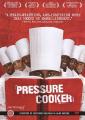 Pressure Cooker [Region 1]