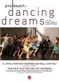 Dancing Dreams [Region 1]