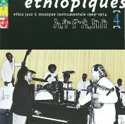 Ethiopiques 4