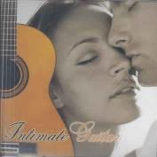 Intimate Guitar