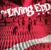 Living End