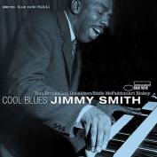 Cool Blues [Bonus Tracks] [Remaster]