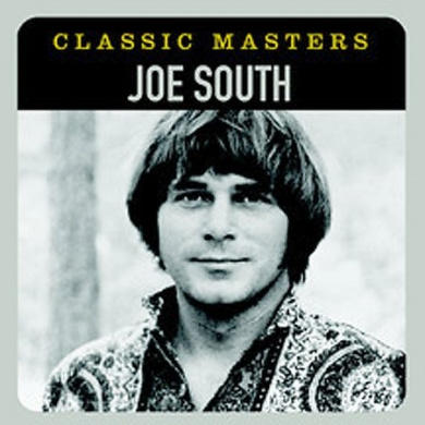 Joe South Classic Masters