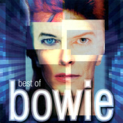Best Of Bowie (Set)
