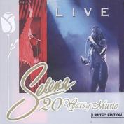 Live Selena [Remaster]
