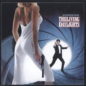 The Living Daylights [Original Motion Picture Soundtrack] [Remaster]