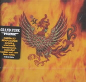 Phoenix [Bonus Tracks] [Remaster]