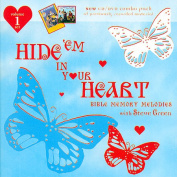 Hide 'Em In Your Heart
