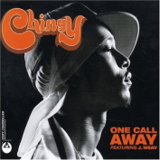 One Call Away [Single]