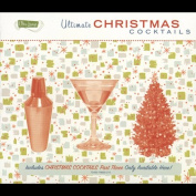Ultimate Christmas Cocktails [Box]
