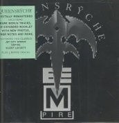 Empire [Bonus Tracks] [Remaster]