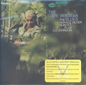 The Cape Verdean Blues [Remaster]