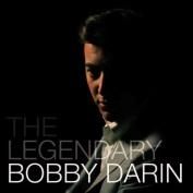 The Legendary Bobby Darin [Capitol]
