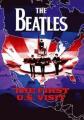 Beatles First Us Visit