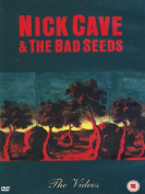 Nick Cave and the Bad Seeds [Region 2]