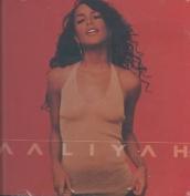 Aaliyah [Bonus Track]