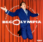 Becolympia [Netherlands Version]