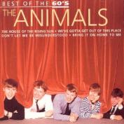 The Animals [Compilation]