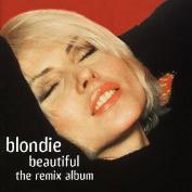 Beautiful (Remix Album)