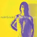 Nude & Rude