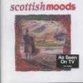 Scottish Moods [EMI]