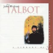 The John Michael Talbot Collection