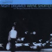 Night Dreamer [RVG Edition] [Remaster]