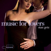 Music for Lovers [Remaster]