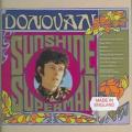 Sunshine Superman [Bonus Tracks] [Remaster]