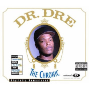 The Chronic [Parental Advisory]